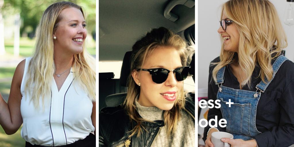 bloggar svenskfinland